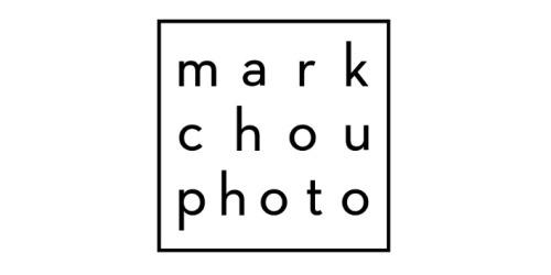Mark Chou Photography coupons