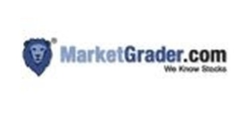 MarketGrader coupons