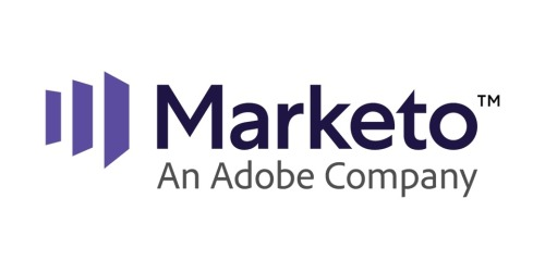 Marketo coupons