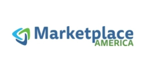 Marketplace America coupons