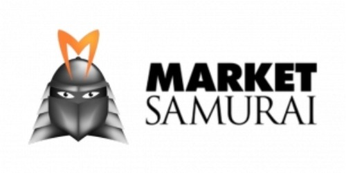 Market Samurai coupons