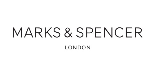 Marks & Spencer coupons