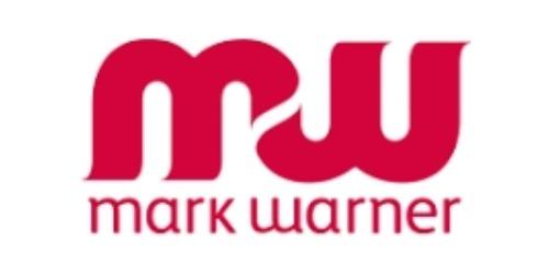 Mark Warner coupon