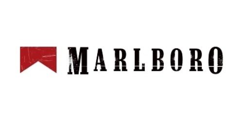 50% Off Marlboro Promo Code (+4 Top Offers) Aug 19 — Marlboro com
