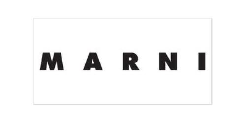 c7eff18665 50% Off Marni Promo Code (+8 Top Offers) Apr 19 — Marni.com