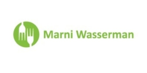 914ccd365783 50% Off Marni Wasserman Promo Code (+5 Top Offers) Apr 19