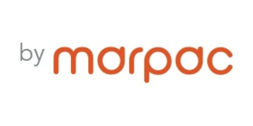 Marpac coupons