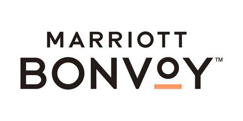 Marriott Hotels coupons