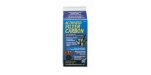 Mars Fishcare coupons