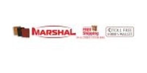 Marshal coupons