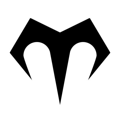 ef9da7c4b2 40% Off MARSQUEST Promo Code (+11 Top Offers) Apr 19 — Marsquest.com
