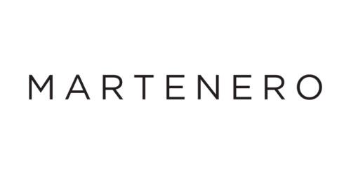 acb6721134 50% Off Martenero Promo Code (+8 Top Offers) May 19 — Martenero.com