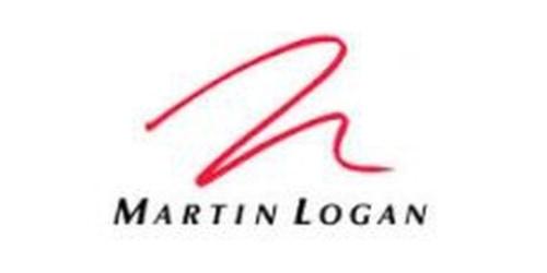 MartinLogan coupons