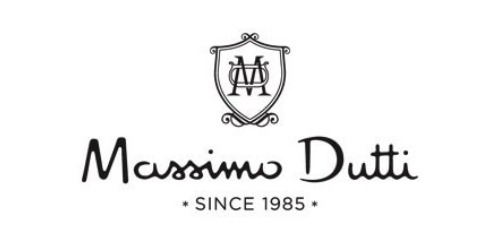 Massimo Dutti coupons