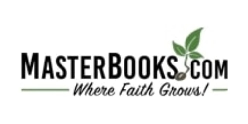 45 off master books promo code master books coupon 2018 updated fandeluxe Choice Image