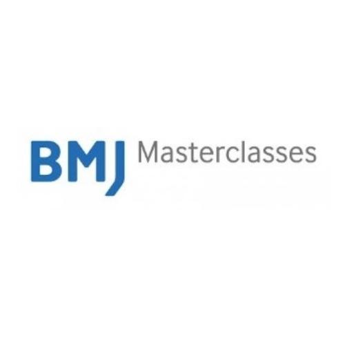 BMJ Masterclasses