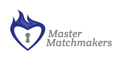 Master Matchmakers coupons