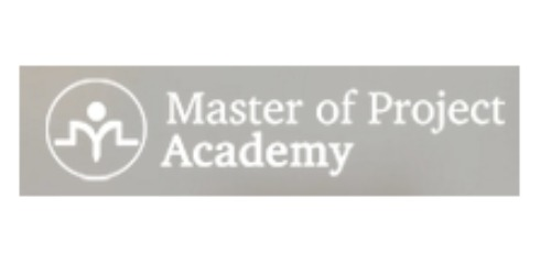 30 off mcgraw hill education promo code mcgraw hill education coupon master of project academy promo code exclusive 30 off on all certification courses pmp capm itil pmi acp six sigma more at master of project fandeluxe Images