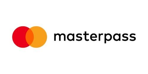 MasterPass coupons