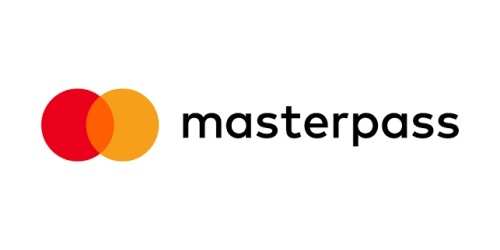 MasterPass coupons