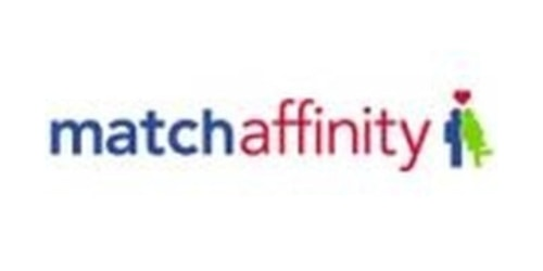Match Affinity coupons