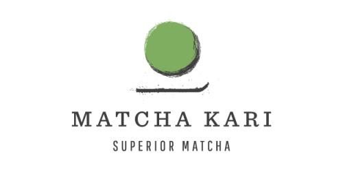 Matcha coupons