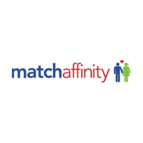 Matchaffinity