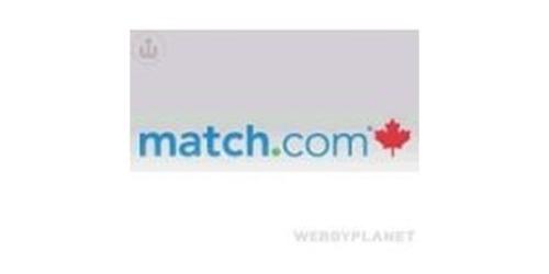 discount on match com