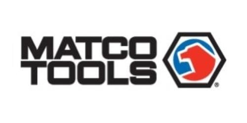 Matco Tools coupons