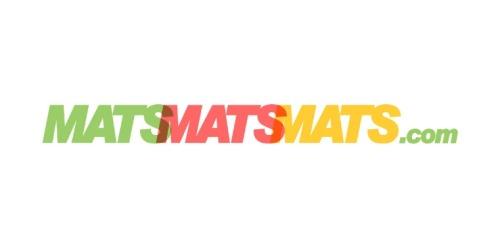 MatsMatsMats coupons
