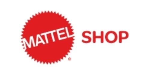 Mattel Shop coupons