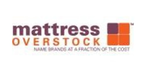 mattress of photos overstock photo states tx missouri closed highway united mattresses biz city