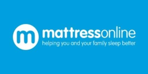 Mattress Online coupons