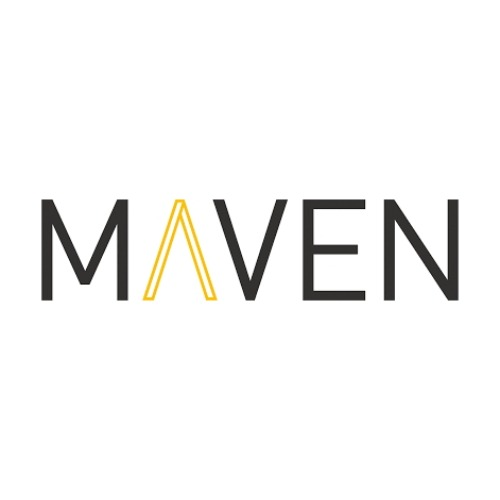 50% Off Maven Car Sharing Promo Code (+4 Top Offers) Aug 19