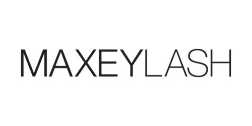 33565336100 $20 Off MaxeyLash Promo Code (+8 Top Offers) Jul 19 — Maxeylash.com