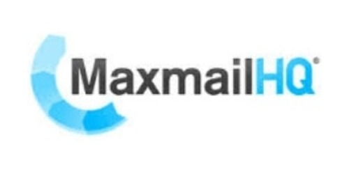 Maxmail HQ coupons