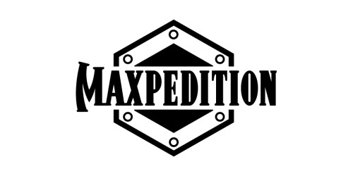 77d5d8720 Get a Free Gift on Your Purchase of the Prepared Citizen Classic at  Maxpedition