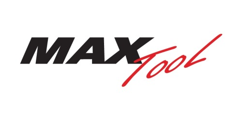 Max Tool coupons