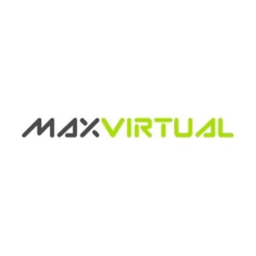 Max Virtual