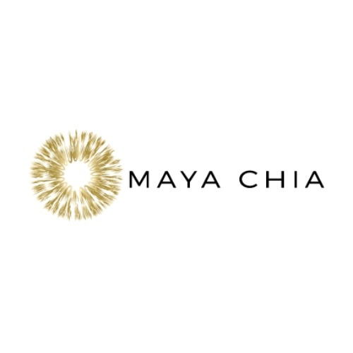 Maya Chia Beauty