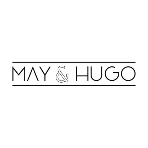 May & Hugo