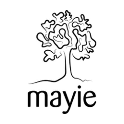 Mayie Cosmetics