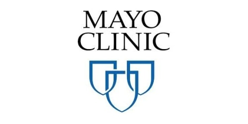 Mayo Clinic coupons