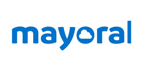 Mayoral coupons
