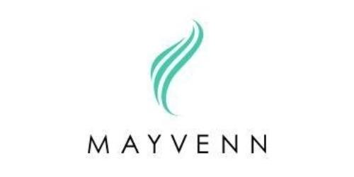 Mayvenn coupon