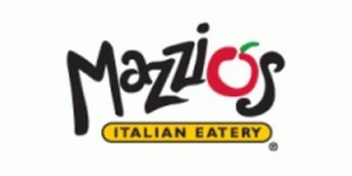 Mazzio's Italian Eatery coupon