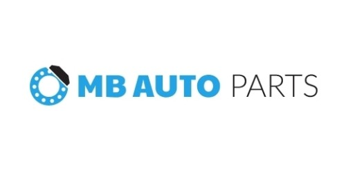 50 Off Mb Auto Parts Promo Code 5 Top Offers Mar 19 Knoji