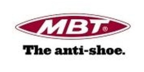 MBT coupons