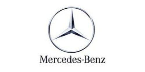 Mercedes-Benz coupons