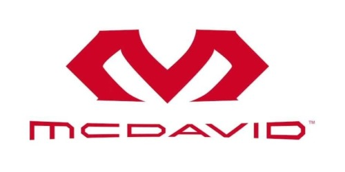 McDavid coupons